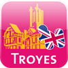 Click 'n Visit Troyes en Champagne version anglaise